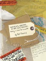 Inspiring Writing in Art and Design Education PDF
