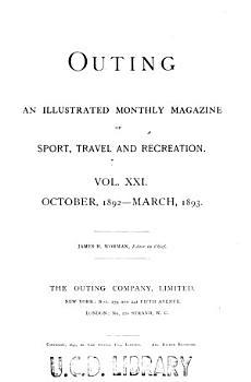 Outing PDF