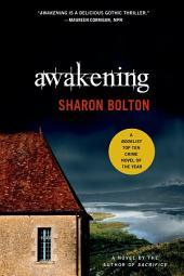 Awakening: A Novel