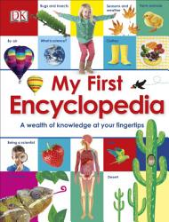My First Encyclopedia Book PDF