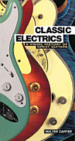 Classic Electrics PDF