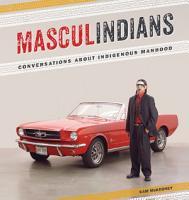 Masculindians PDF
