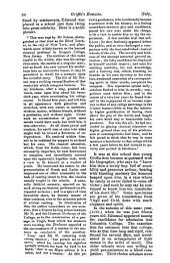 Blackwood's Edinburgh Magazine: Volume 32