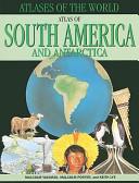 Atlas of South America and Antarctica