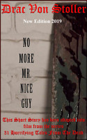 No More Mr  Nice Guy PDF