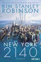 New York 2140 PDF