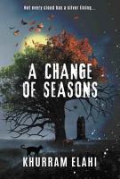 Change of Seasons PDF