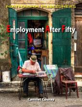 Employment After Fifty