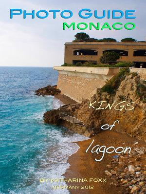 Photo Guide  Monaco PDF