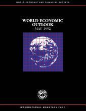 World Economic Outlook, May 1992