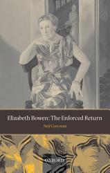 Elizabeth Bowen PDF