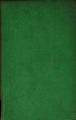 The rivals  Tracy s ambition  By the author of  The collegians   by G  Griffin PDF