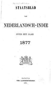 Staatsblad van Nederlandsch-Indië over het jaar 1816-: Deel 14,Nummers 2878-3019