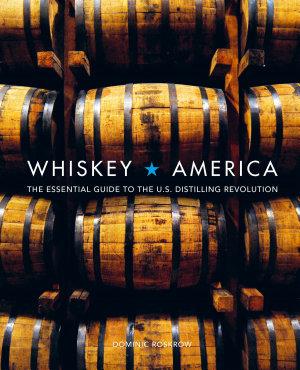 Whiskey America PDF