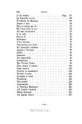 Versi di Carmelo Errico