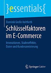 Schl  sselfaktoren im E Commerce PDF
