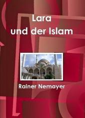 Lara und der Islam