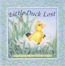 Little Duck Lost Book