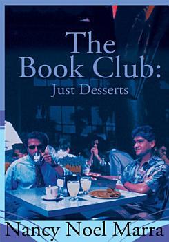 The Book Club  Just Desserts PDF