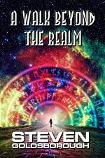 A Walk Beyond the Realm