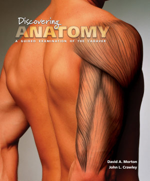 Discovering Anatomy
