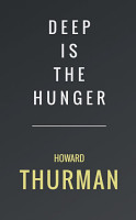 Deep Is the Hunger PDF