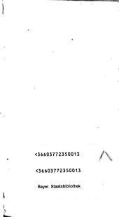 Observationes maximam partem theologicae in libros tres de Iure Belli et Pacis Hugo Grotii