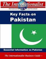 Key Facts on Pakistan PDF