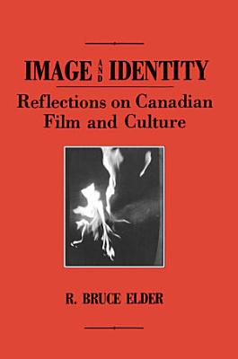 Image and Identity PDF