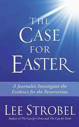 The Case For Easter Book PDF