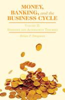 Money  Banking  and the Business Cycle PDF