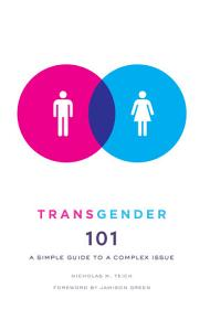Transgender 101 PDF