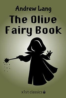 The Olive Fairy Book PDF