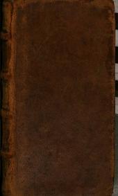 """Thomae a Kempis ... ""De imitatione Christi libri IV."
