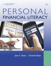 Personal Financial Literacy: Edition 3
