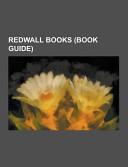 Redwall Books PDF