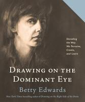 Drawing on The Dominant Eye PDF