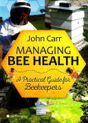 Managing Bee Health PDF