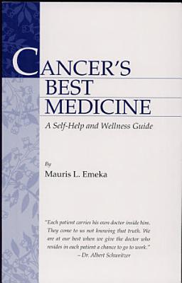 Cancer s Best Medicine