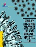 Covid 19 Book PDF