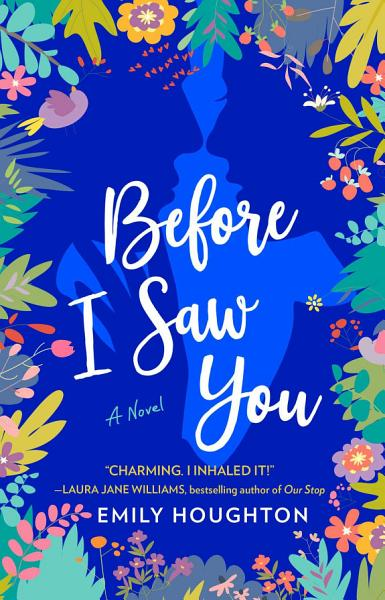 Download Before I Saw You Book