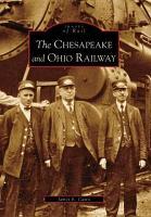 The Chesapeake and Ohio Railway PDF