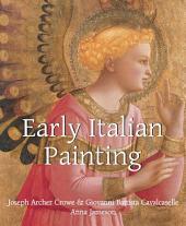 Early Italian Painting
