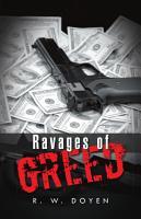 Ravages of Greed PDF