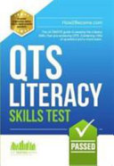 How to Pass the QTS Literacy Skills Test PDF