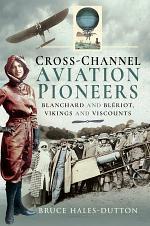 Cross-Channel Aviation Pioneers