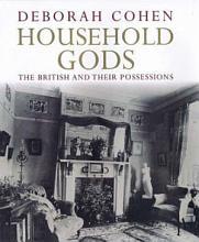 Household Gods PDF