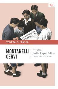 L Italia della Repubblica   2 giugno 1946   18 aprile 1948 PDF