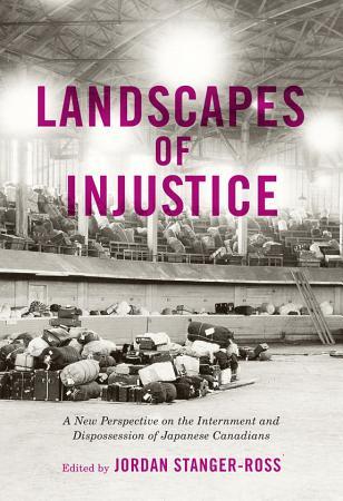 Landscapes of Injustice PDF