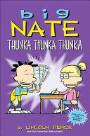 Thunka  Thunka  Thunka PDF